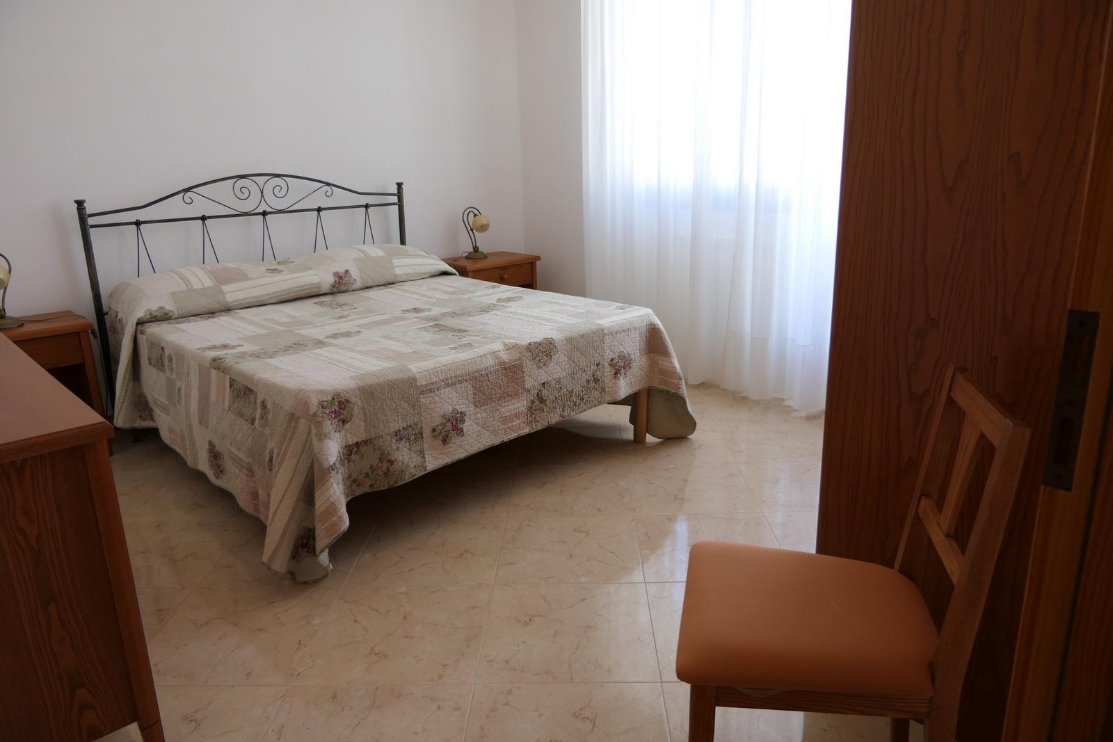 Appartamento-A (10)