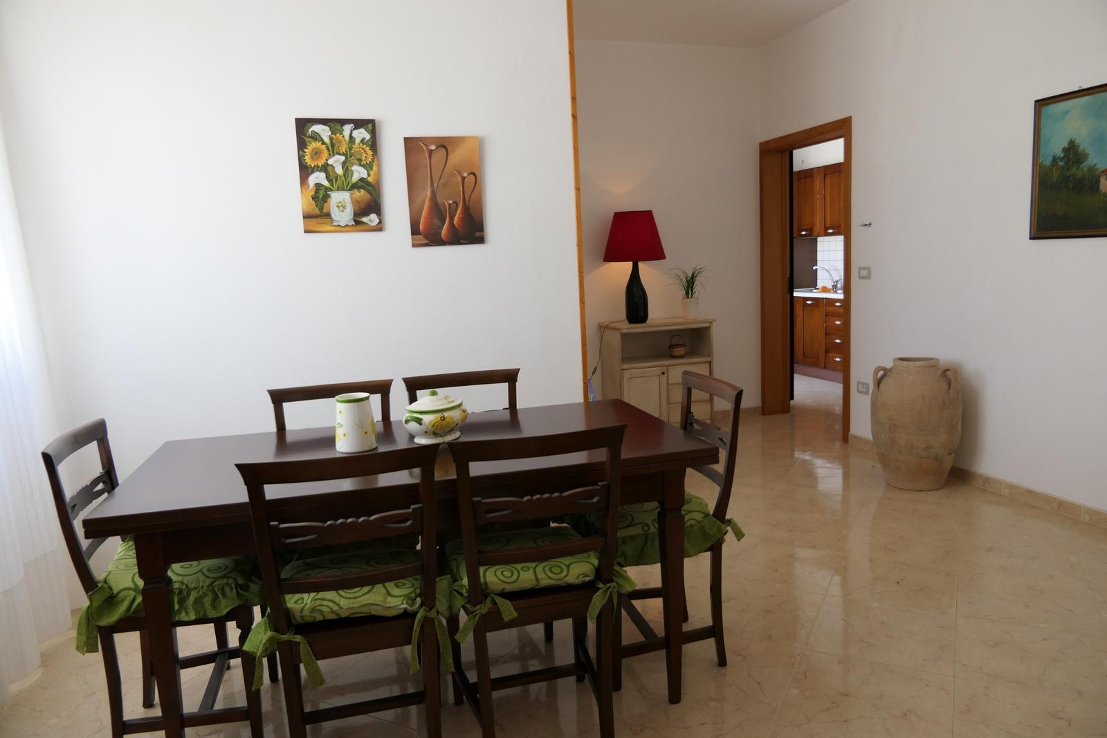 Appartamento-A (11)