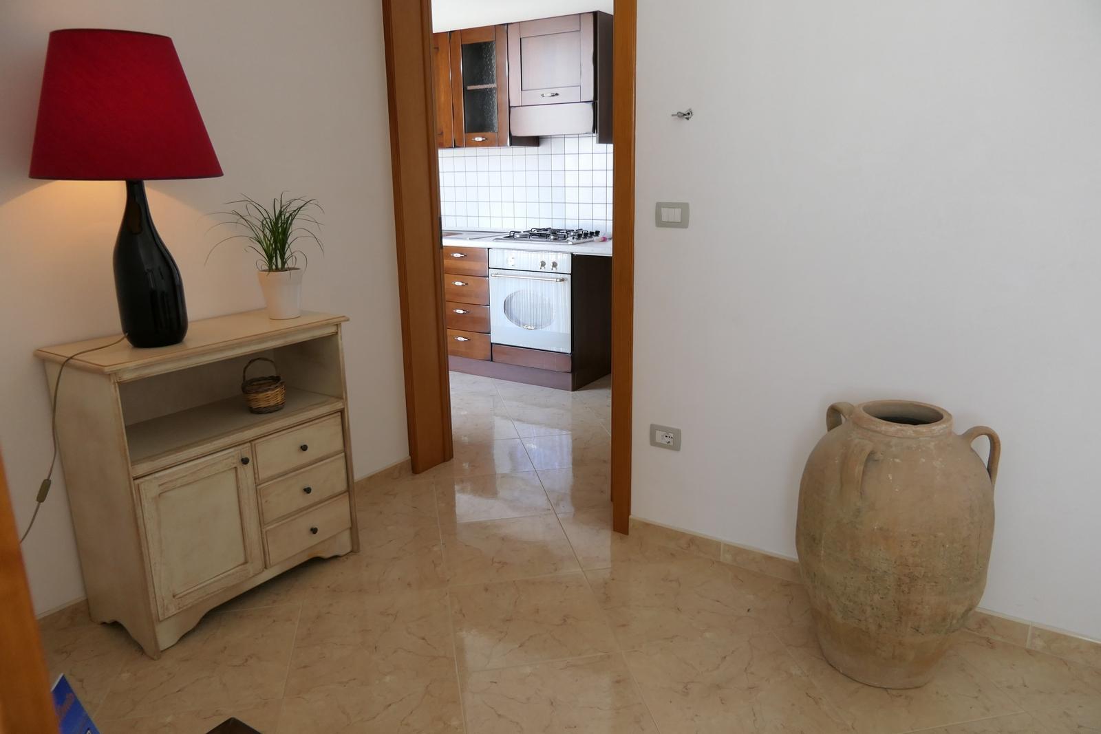 Appartamento-A (13)