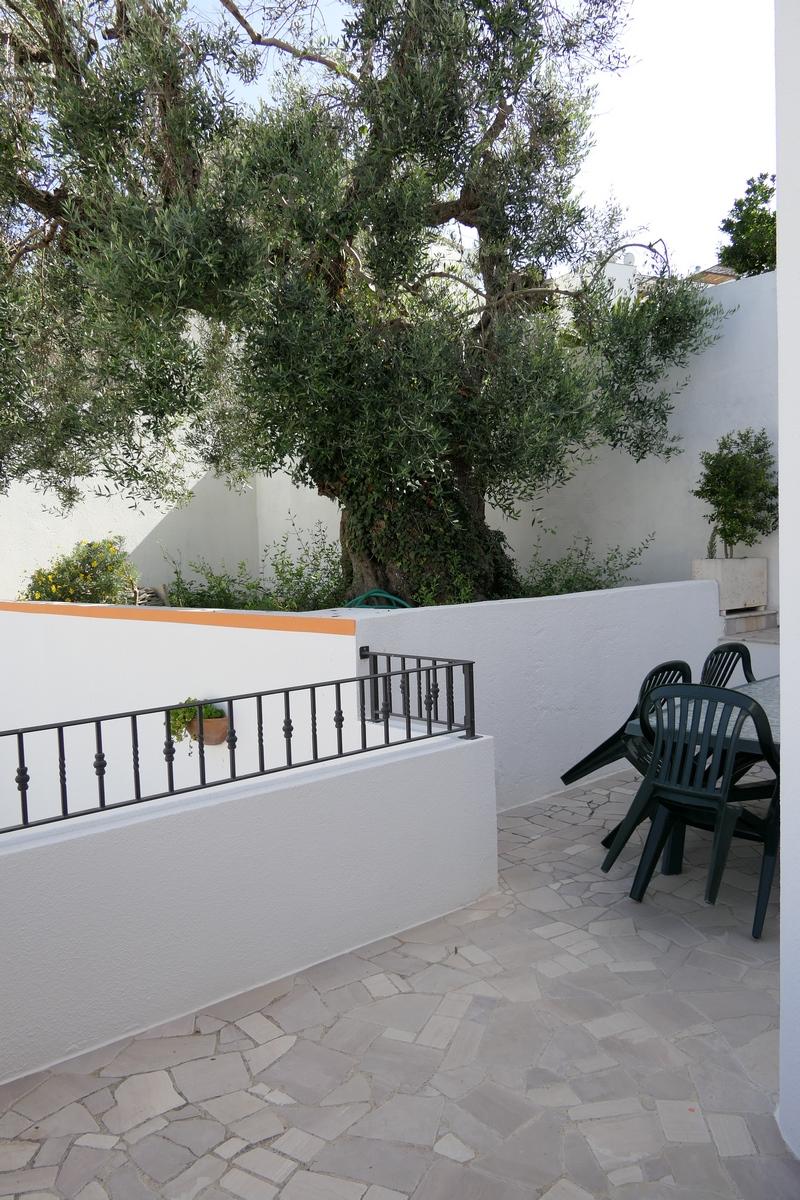 Appartamento-A (4)